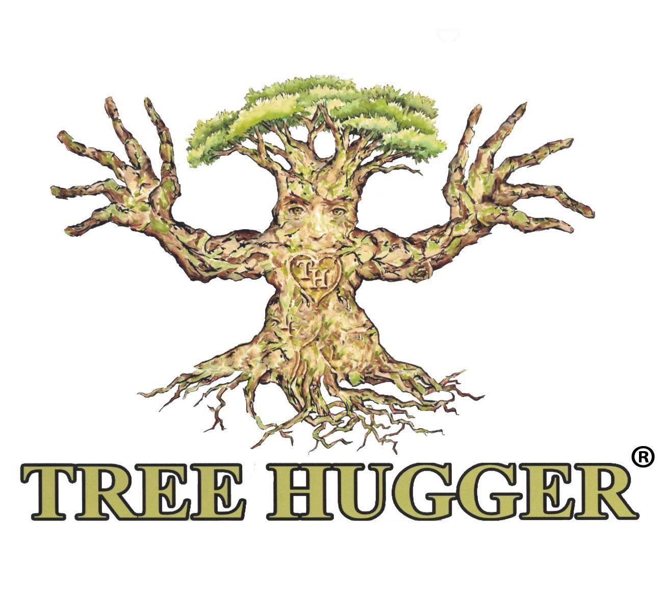 Tree Hugger®
